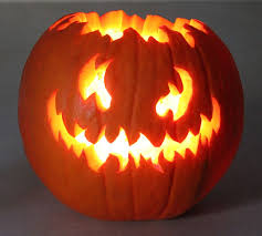 light up jack o lantern 127 best halloween jack o lantern ideas images on pinterest