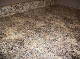 Menards Kitchen Backsplash Kitchen Laminate Countertops No Backsplash How To Resurface