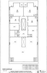 Commercial Complex Floor Plan Atharva Elegance Commercial Shopping Complex At Shahupuri By