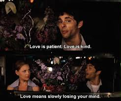 36 of the most romantic film quotes of all time film quotes