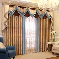 Heavy Insulated Curtains Living Room Curtains And Drapes Curtains Designs For Living Room