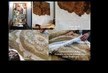 home interiors furniture store cedar falls iowa homeinteriorsia