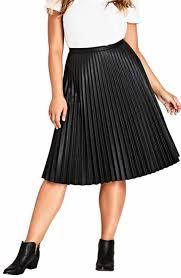 pleated skirt pleated skirt nordstrom