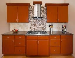 kitchen best small kitchen styles wonderful small kitchen design