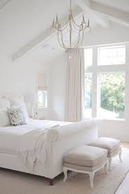 White Small Chandelier Importance Of Small Chandelier For Bedroom Lighting And Chandeliers