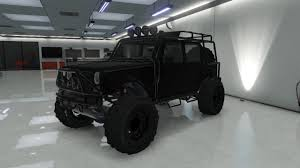 jeep wrangler mercenary rebuild the merryweather jeep in gta 5 products just