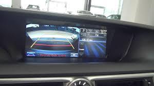 jeddah lexus es 350 تجربة قيادة لكزس جي اس 350 2012 قيادة حسن كتبي جدة 3 youtube