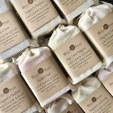 soap wedding favors soap wedding favors 50 bars wickedsoaps co