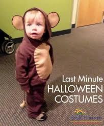 Deer Halloween Costume Baby 107 Halloween 2015 Images Halloween Ideas