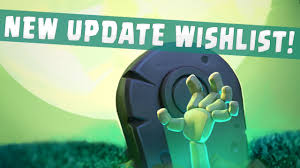 Add To Wishlist Loading Extra New Update Wish List Clash Of Clans Youtube
