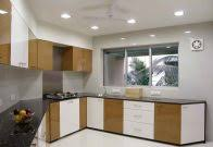 kitchen cabinets india cliff indian models decoration images in