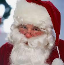 the unsecret shopper goes shopping santa claus u2013 the buyosphere
