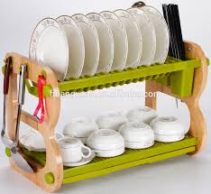 Dish Drainer List Manufacturers Of Over The Sink Kitchen Dish Drainer Rack Buy