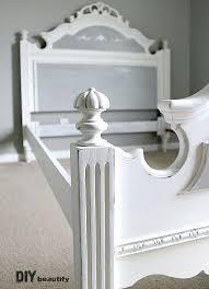 Best  Oak Bed Frame Ideas On Pinterest King Beds Grey - Beechwood bedroom furniture