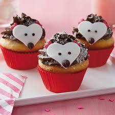 ornament cupcakes hallmark ideas inspiration