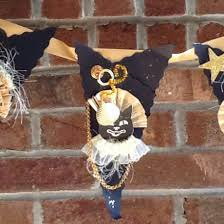 halloween drinks archives unique party ideas from the party