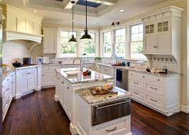 themed kitchen canisters furniture coastal design beech kitchens designs compact kitchen