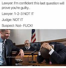 Fuck School Memes - law school memes evidence law sucks album on imgur