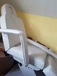 Reflexology Chair Chair Reflexology Chair Electric For Sale In Dundalk Louth