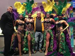 madi gras casino winners gallery mardi gras casino wv