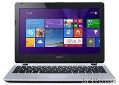 best laptop 2016 black friday deals under 300 hp 14 inch amd laptop gifts gadgets u0026 gizmos pinterest