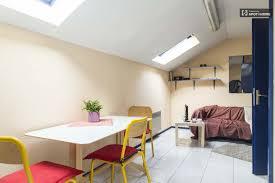 2 Bedroom Apartments In Bangor Maine Couple Friendly 1 Bedroom Flat Next To Insa Lyon La Doua Spotahome