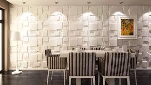 Wohnzimmer Tapezieren Ideen Stunning Küche Tapezieren Ideen Gallery Ideas U0026 Design