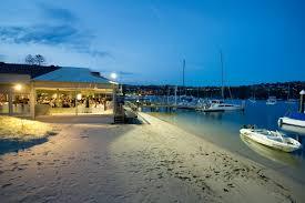 wedding venues in sydney hitched com au