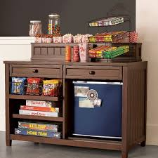 Games For Basement Rec Room by Top 25 Best Tv For Game Rooms Ideas On Pinterest Gameroom Ideas
