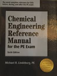 basic principles and calculations in chemical engineering 5 6 7 8
