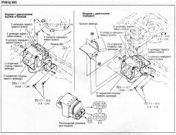 service manual nissan engine yd25 28 images yd25ddti and