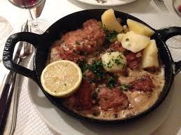 materiel cuisine lyon restaurant cuisine du marchac lyon le classement des lyonnais