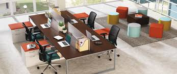 Office Furniture Consignment Stores Near Me Office Furniture Grand Rapids Ann Arbor Holland Kalamazoo Mi