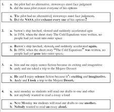 The Scarlet Ibis Essay Prompt   Essay The Scarlet Ibis Essay Cl Of    Homework Help