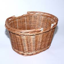 Cane Laundry Hamper by Wicker And Wire Basket Set U2013 Xds Bicycles