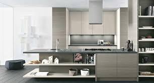 luxury modern kitchen kitchen modern kitchen design fascinate kitchen styles u201a striking