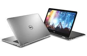 cad laptops best buy 7 best laptops for autocad may 2018 techtiptop