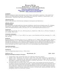 Senior Net Developer Resume Sample Thesis Topics In Quality Management Who Killed Gatsby Essay