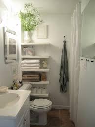 badezimmer konfigurieren badezimmer einrichten 2017 innen und möbelideen