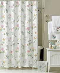 Shower Curtain Brands Lenox
