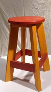 baltimore md poly wood patio furniture stools