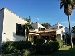 Immobilienscout24 Ferienhaus Kaufen Immobilien Zum Verkauf In Alcúdia Spainhouses Net