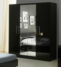 armoires de chambre armoire de chambre armoire de chambre rangement pr chaussures vin