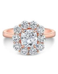halo cushion cut engagement ring https media xogrp images d4c0e79a 386a 710b