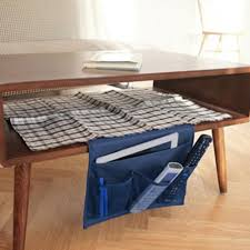 space saver picture more detailed picture about creative desk