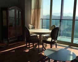 Ambasador  Residence Luxury Furnished  Bedroom Apartment For - Furnished two bedroom apartments