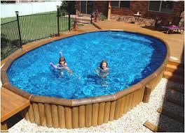 above ground pools designs myfavoriteheadache com