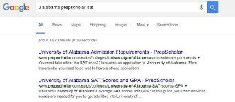 what is a good sat score a bad sat score an excellent sat score
