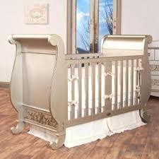 vintage baby crib u2013 carum