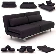 Which Sofa Bed Best 25 Sofa Beds Ideas On Pinterest Small Sofa Bed With